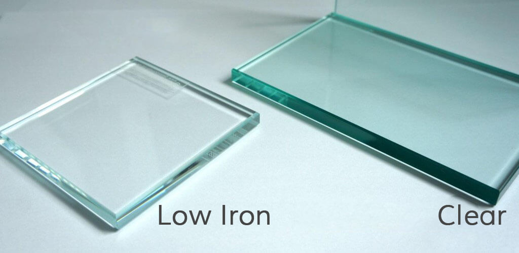 Difference Between Tempered Glass And Normal Glass